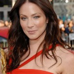 bio, biography, hollywood, boyfriend, husband, celebrity, facebook, fashion, female, Actress, gallery, images, hot photos, hot pics, hot pictures, images, america, model, news, photos, pic, pictures, profile, Lynn Collins, twitter, wallpapers, wiki