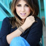 bio, biography, hollywood, boyfriend, husband, celebrity, facebook, fashion, female, Actress, gallery, images, hot photos, hot pics, hot pictures, images, america, model, news, photos, pic, pictures, profile, Daniella Monet, twitter, wallpapers, wiki