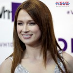 bio, biography, hollywood, boyfriend, husband, celebrity, facebook, fashion, female, Actress, gallery, images, hot photos, hot pics, hot pictures, images, america, model, news, photos, pic, pictures, profile, Ellie Kemper, twitter, wallpapers, wiki