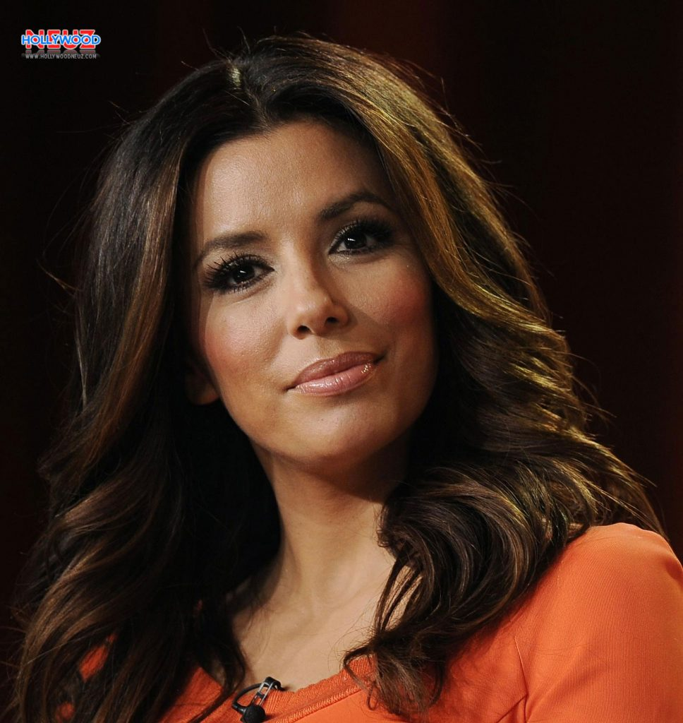 bio, biography, hollywood, boyfriend, husband, celebrity, facebook, fashion, female, Actress, gallery, images, hot photos, hot pics, hot pictures, images, america, model, news, photos, pic, pictures, profile, Eva Longoria, twitter, wallpapers, wiki