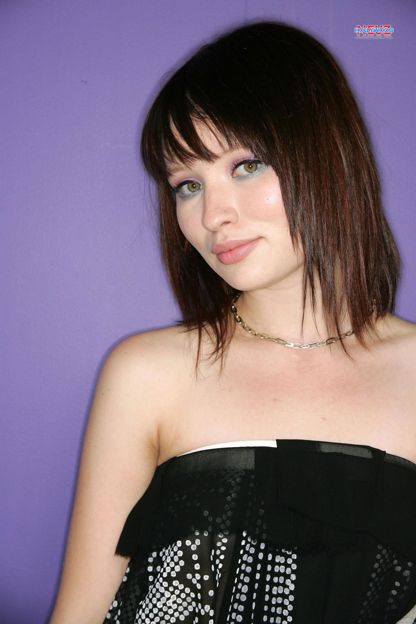 Twitter Emily Browning nudes (17 foto and video), Pussy, Leaked, Twitter, braless 2019