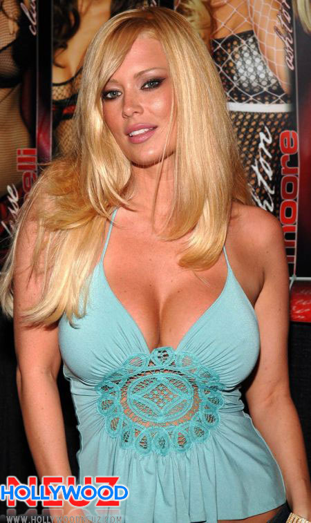 Jenna Jameson, hollywood news, hollywood latest news, hollywood gossip, hollywood news today, hollywood, news, gossip, model, celebrity, female, shows