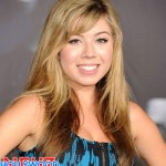 bio, biography, hollywood, boyfriend, husband, celebrity, facebook, fashion, female, Actress, gallery, images,   hot photos, hot pics, hot pictures, images, america, model, news, photos, pic, pictures, profile, Jennette   Mccurdy twitter, wallpapers, wiki