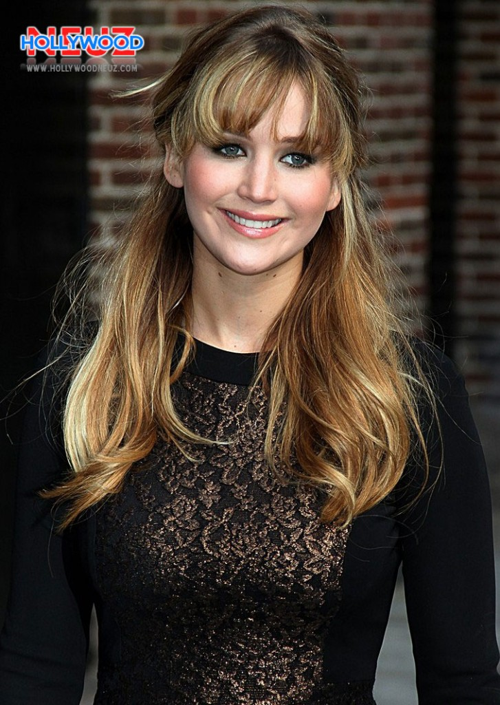 bio, biography, hollywood, boyfriend, husband, celebrity, facebook, fashion, female, Actress, gallery, images, hot photos, hot pics, hot pictures, images, america, model, news, photos, pic, pictures, profile, Jennifer Lawrence, twitter, wallpapers, wiki