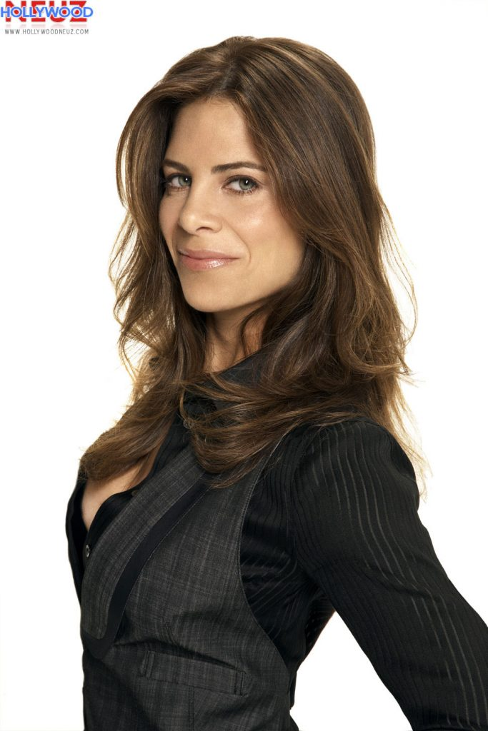 bio, biography, hollywood, boyfriend, husband, celebrity, facebook, fashion, female, Actress, gallery, images, hot photos, hot pics, hot pictures, images, america, model, news, photos, pic, pictures, profile, Jillian Michaels, twitter, wallpapers, wiki