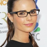 bio, biography, hollywood, boyfriend, husband, celebrity, facebook, fashion, female, Actress, gallery, images, hot photos, hot pics, hot pictures, images, america, model, news, photos, pic, pictures, profile, Jordana Brewster, twitter, wallpapers, wiki