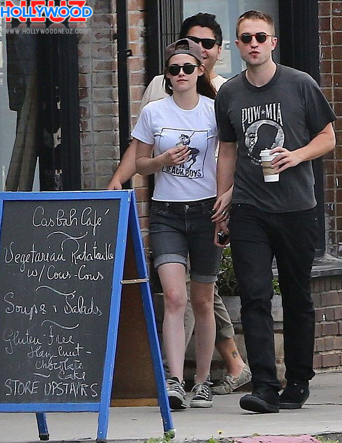 Kristen Stewart, Robert Pattinson, actress, female, indian tv actress, model, awards, fashion, biography, news, drama, serial, indian, personal life, pictures, images, photos, shows, television, twitter, wiki, facebook, pics, photos, hot, images, celebrity, boyfriend, latest news updates, news updates, television news, celebrity news