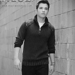 bio, biography, hollywood, girlfriend, wife, celebrity, facebook, fashion, male, Actor, gallery, images, hot photos, hot pics, hot pictures, images, american, model, news, photos, pic, pictures, profile, Nathan Kress, twitter, wallpapers, wiki