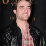 bio, biography, hollywood, girlfriend, wife, celebrity, facebook, fashion, male, Actor, gallery, images, hot photos, hot pics, hot pictures, images, american, model, news, photos, pic, pictures, profile, Robert Pattinson, twitter, wallpapers, wiki
