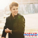 bio, biography, hollywood, girlfriend, wife, celebrity, facebook, fashion, male, Actor, gallery, images, hot photos, hot pics, hot pictures, images, american, model, news, photos, pic, pictures, profile, Justin Bieber, twitter, wallpapers, wiki