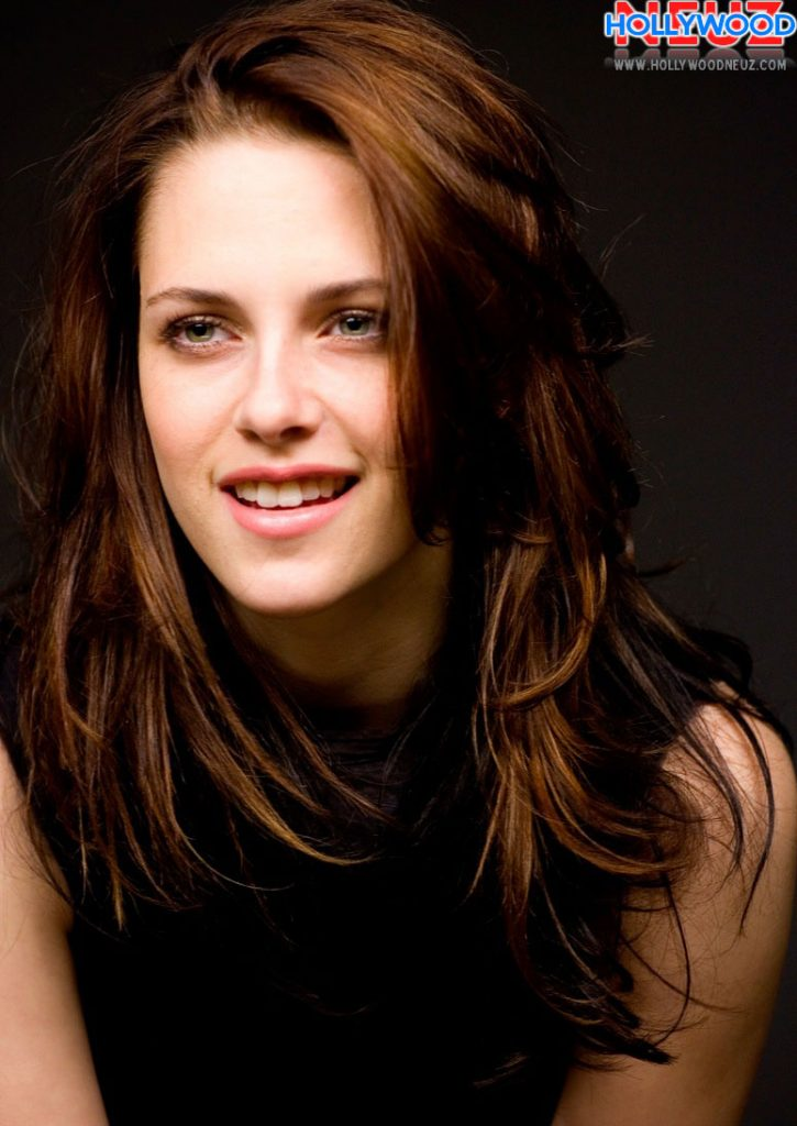 bio, biography, hollywood, boyfriend, husband, celebrity, facebook, fashion, female, Actress, gallery, images, hot photos, hot pics, hot pictures, images, america, model, news, photos, pic, pictures, profile, Kristen Stewart, twitter, wallpapers, wiki