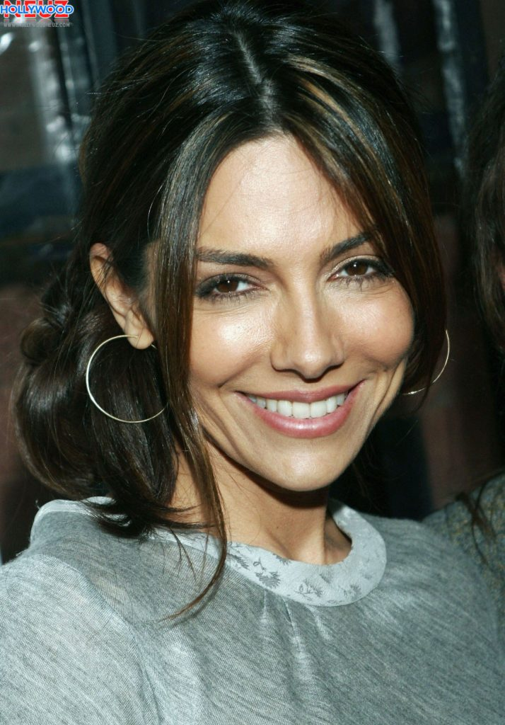 bio, biography, hollywood, boyfriend, husband, celebrity, facebook, fashion, female, Actress, gallery, images, hot photos, hot pics, hot pictures, images, america, model, news, photos, pic, pictures, profile, Vanessa Marcil, twitter, wallpapers, wiki