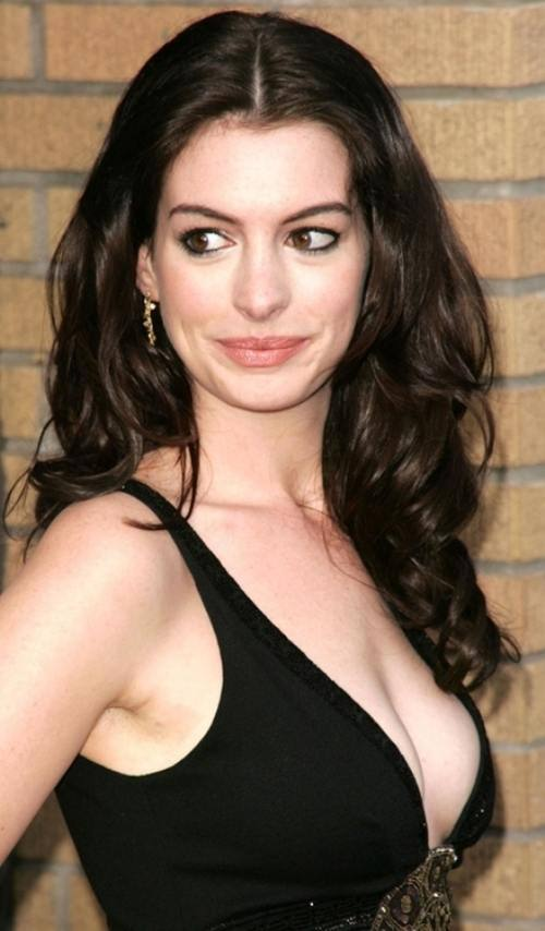 ACTRESS, BIO, BOYFRIEND, Anne Hathaway, FACEBOOK, FEMALE, HOLLYWOOD, HOT, HOT CELEBRITY, HOT IMAGES, HOT PHOTO, HOT PIC, HOT PICTURES, HUSBAND, IMAGES, PERSONAL LIFE, PHOTOS, PICTURES, PROFILE, TWITTER, WIKI