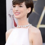 Anne Hathaway, profile, bio, hot, photos, pictures, photos, images, hot photo, hot pictures, hot pic, hot images, hot celebrity, personal life, facebook, twitter, wiki, actoress, female, hollywood, husband, boyfriend