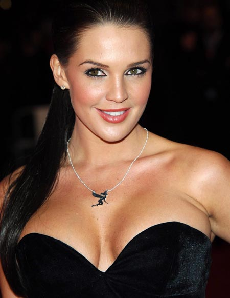 ACTRESS, BIO, BOYFRIEND, Danielle Lloyd, FACEBOOK, FEMALE, HOLLYWOOD, HOT, HOT CELEBRITY, HOT IMAGES, HOT PHOTO, HOT PIC, HOT PICTURES, HUSBAND, IMAGES, PERSONAL LIFE, PHOTOS, PICTURES, PROFILE, TWITTER, WIKI