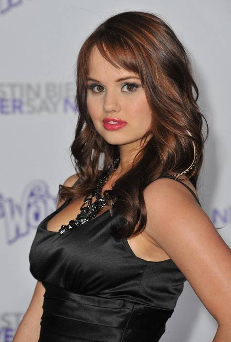 ACTRESS, BIO, BOYFRIEND, Debby Ryan, FACEBOOK, FEMALE, HOLLYWOOD, HOT, HOT CELEBRITY, HOT IMAGES, HOT PHOTO, HOT PIC, HOT PICTURES, HUSBAND, IMAGES, PERSONAL LIFE, PHOTOS, PICTURES, PROFILE, TWITTER, WIKI