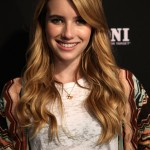 Emma Roberts, profile, bio, hot, photos, pictures, photos, images, hot photo, hot pictures, hot pic, hot images, hot celebrity, personal life, facebook, twitter, wiki, actoress, female, hollywood, husband, boyfriend