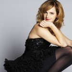 Emma Watson, profile, bio, hot, photos, pictures, photos, images, hot photo, hot pictures, hot pic, hot images, hot celebrity, personal life, facebook, twitter, wiki, actoress, female, hollywood, husband, boyfriend