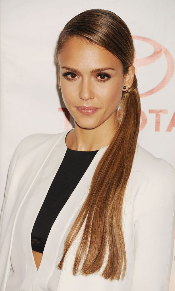 ACTRESS, BIO, BOYFRIEND, Jessica Alba, FACEBOOK, FEMALE, HOLLYWOOD, HOT, HOT CELEBRITY, HOT IMAGES, HOT PHOTO, HOT PIC, HOT PICTURES, HUSBAND, IMAGES, PERSONAL LIFE, PHOTOS, PICTURES, PROFILE, TWITTER, WIKI