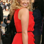 Tiffany Thornton, profile, bio, hot, photos, pictures, photos, images, hot photo, hot pictures, hot pic, hot images, hot celebrity, personal life, facebook, twitter, wiki, actoress, female, hollywood