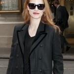 Jessica Chastain, profile, bio, hot, photos, pictures, photos, images, hot photo, hot pictures, hot pic, hot images, hot celebrity, personal life, facebook, twitter, wiki, actoress, female, hollywood, husband, boyfriend