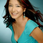 ACTRESS, BIO, BOYFRIEND, Katrina Halili, FACEBOOK, FEMALE, HOLLYWOOD, HOT, HOT CELEBRITY, HOT IMAGES, HOT PHOTO, HOT PIC, HOT PICTURES, HUSBAND, IMAGES, PERSONAL LIFE, PHOTOS, PICTURES, PROFILE, TWITTER, WIKI