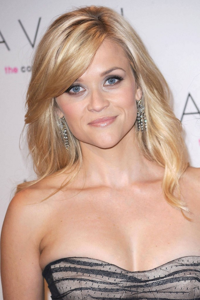 Reese Witherspoon, profile, bio, hot, photos, pictures, photos, images, hot photo, hot pictures, hot pic, hot images, hot celebrity, personal life, facebook, twitter, wiki, actoress, female, hollywood
