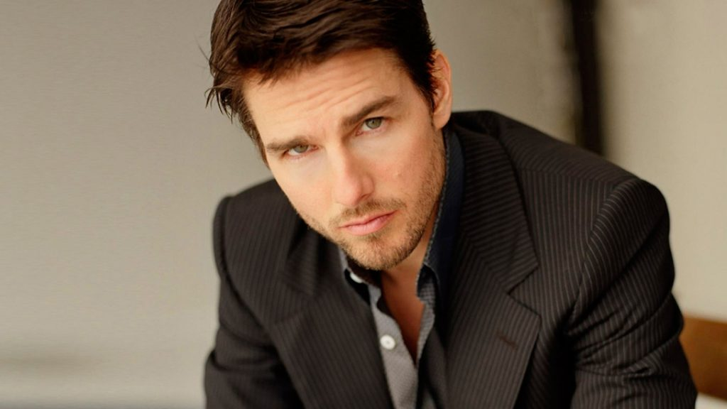 actor, bio, biography, hollywood, wife, celebrity, facebook, fashion, male, gallery, images, hot photos, hot pics, hot pictures, images, american, model, news, photos, pic, pictures, profile, Tom Cruise, producer, twitter, wallpapers, wiki