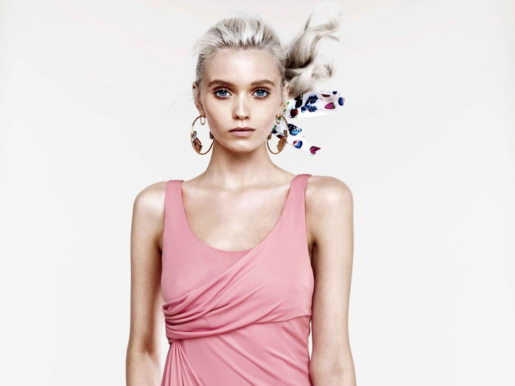bio, biography, hollywood, boyfriend, husband, celebrity, facebook, fashion, female, Actress, gallery, images, hot photos, hot pics, hot pictures, images, america, model, news, photos, pic, pictures, profile, Abbey Lee Kershaw, twitter, wallpapers, wiki