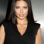 bio, biography, hollywood, boyfriend, husband, celebrity, facebook, fashion, female, Actress, gallery, images, hot photos, hot pics, hot pictures, images, america, model, news, photos, pic, pictures, profile, Adriana Lima, twitter, wallpapers, wiki