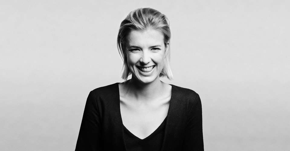 bio, biography, hollywood, boyfriend, husband, celebrity, facebook, fashion, female, Actress, gallery, images, hot photos, hot pics, hot pictures, images, america, model, news, photos, pic, pictures, profile, Agyness Deyn, twitter, wallpapers, wiki