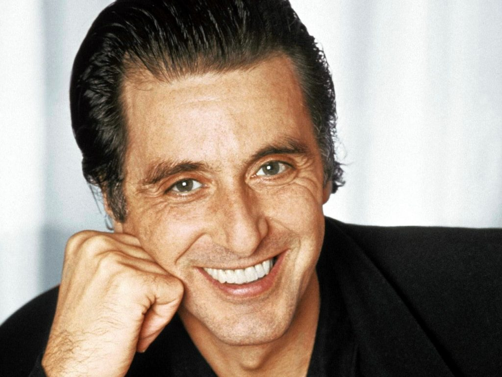 actor, america, bio, biography, celebrity, facebook, fashion, Al Pacino, gallery, girlfriend, hollywood, hot photos, hot pics, hot pictures, images, male, model, news, photos, pic, pictures, profile, twitter, wallpapers, wife, wiki