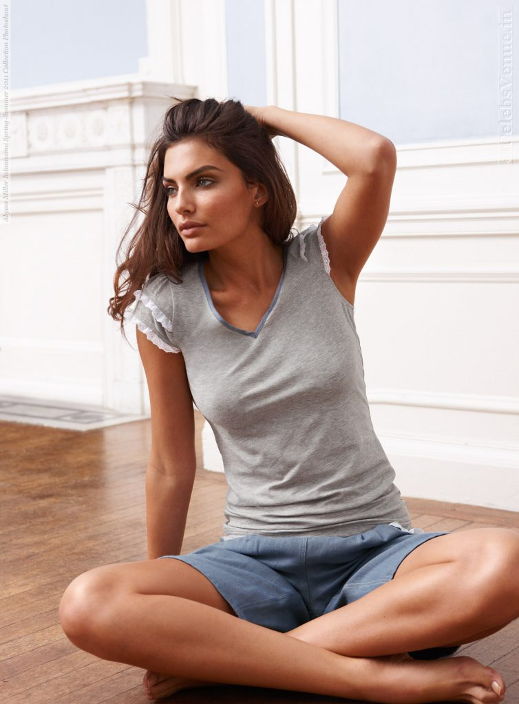 Intimissimi Spring Summer Collection