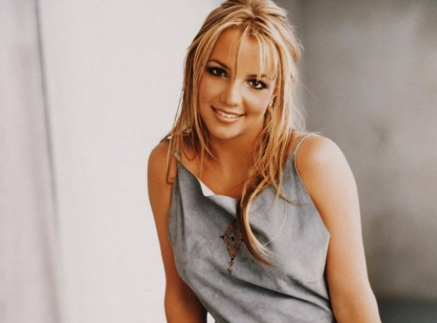 bio, biography, hollywood, boyfriend, husband, celebrity, facebook, fashion, female, Actress, gallery, images, hot photos, hot pics, hot pictures, images, america, model, news, photos, pic, pictures, profile, Britney Spears, twitter, wallpapers, wiki, singer