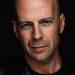 actor, bio, biography, hollywood, wife, celebrity, facebook, fashion, male, gallery, images, hot photos, hot pics, hot pictures, images, american, model, news, photos, pic, pictures, profile, Bruce Willis, producer, twitter, wallpapers, wiki
