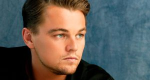 actor, bio, biography, hollywood, wife, celebrity, facebook, fashion, male, gallery, images, hot photos, hot pics, hot pictures, images, american, model, news, photos, pic, pictures, profile, Leonardo DiCaprio, producer, twitter, wallpapers, wiki