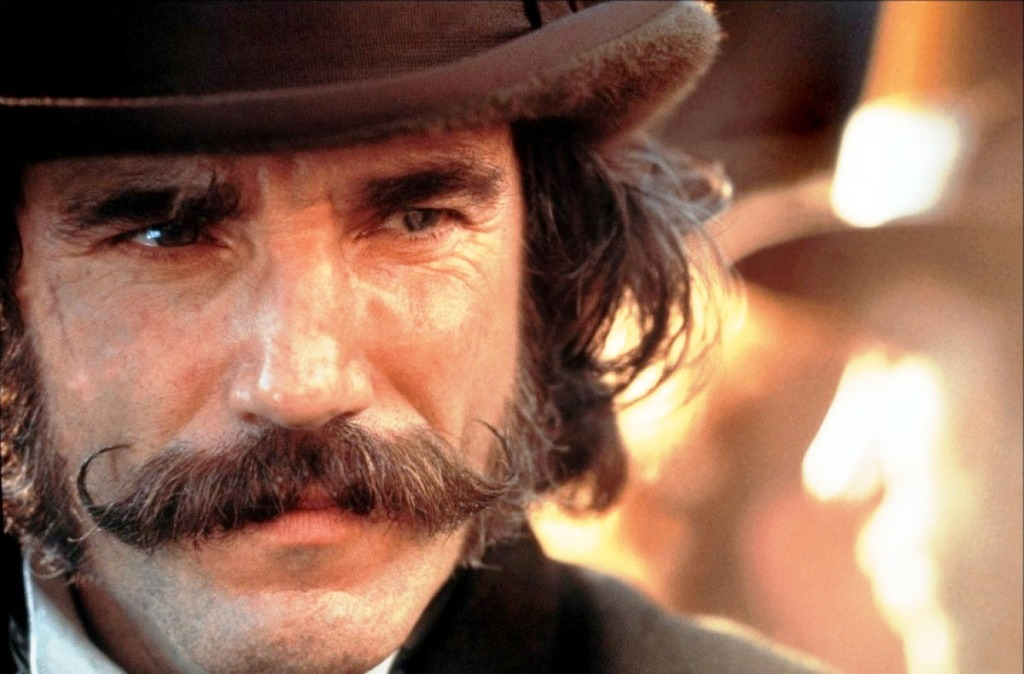 actor, america, bio, biography, celebrity, facebook, fashion, Daniel Day-Lewis, gallery, girlfriend, hollywood, hot photos, hot pics, hot pictures, images, male, model, news, photos, pic, pictures, profile, twitter, wallpapers, wife, wiki
