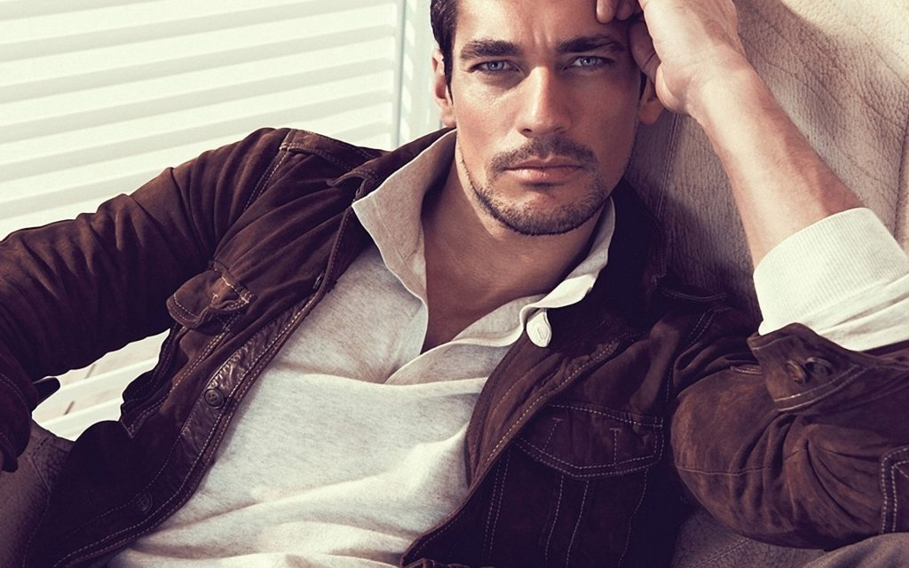 actor, David Gandy, america, bio, biography, girlfriend, celebrity, facebook, fashion, male, gallery, hollywood, hot photos, hot pics, hot pictures, wife, images, model, news, photos, pic, pictures, profile, twitter, wallpapers, wiki