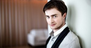 actor, bio, biography, hollywood, wife, celebrity, facebook, fashion, male, gallery, images, hot photos, hot pics, hot pictures, images, american, model, news, photos, pic, pictures, profile, Daniel Radcliffe, producer, twitter, wallpapers, wiki
