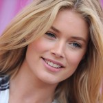 bio, biography, hollywood, boyfriend, husband, celebrity, facebook, fashion, female, Actress, gallery, images, hot photos, hot pics, hot pictures, images, america, model, news, photos, pic, pictures, profile, Doutzen Kroes, twitter, wallpapers, wiki