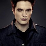 bio, biography, hollywood, girlfriend, wife, celebrity, facebook, fashion, male, Actor, gallery, images, hot photos, hot pics, hot pictures, images, america, model, news, photos, pic, pictures, profile, Edward Twilight, twitter, wallpapers, wiki
