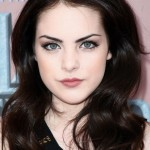 bio, biography, hollywood, boyfriend, husband, celebrity, facebook, fashion, female, Actress, gallery, images, hot photos, hot pics, hot pictures, images, america, model, news, photos, pic, pictures, profile, Elizabeth Gillies, twitter, wallpapers, wiki, singer