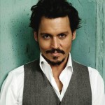 actor, bio, biography, hollywood, wife, celebrity, facebook, fashion, male, gallery, images, hot photos, hot pics, hot pictures, images, american, model, news, photos, pic, pictures, profile, Johnny Depp, producer, twitter, wallpapers, wiki