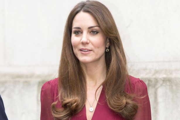 news, bio, BIOGRAPHY, CELEBRITY, FACEBOOK, FASHION, FEMALE, GALLERY, HOT PHOTOS, HOT PICS, HOT PICTURES, HUSBAND, IMAGES, PHOTOS, PIC PICTURES, PROFILE, TWITTER, WALLPAPERS, WIKI, kate middleton, husband, boyfriend, Duchess of Cambridge, Catherine Elizabeth