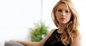 actress, america, bio, biography, boyfriend, celebrity, facebook, fashion, female, gallery, hollywood, hot photos, hot pics, hot pictures, husband, images, model, Katheryn Winnick, news, photos, pic, pictures, profile, twitter, wallpapers, wiki