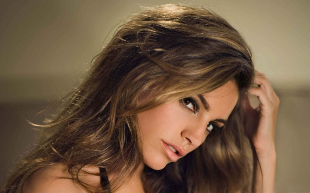 bio, biography, hollywood, boyfriend, husband, celebrity, facebook, fashion, female, Actress, gallery, images, hot photos, hot pics, hot pictures, images, america, model, news, photos, pic, pictures, profile, Kelly Brook, twitter, wallpapers, wiki