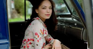 bio, biography, hollywood, boyfriend, husband, celebrity, facebook, fashion, female, Actress, gallery, images, hot photos, hot pics, hot pictures, images, america, model, news, photos, pic, pictures, profile, Kristin Kreuk, twitter, wallpapers, wiki