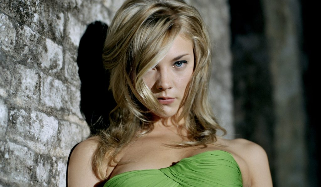 bio, biography, hollywood, boyfriend, husband, celebrity, facebook, fashion, female, Actress, gallery, images, hot photos, hot pics, hot pictures, images, america, model, news, photos, pic, pictures, profile, Natalie Dormer , twitter, wallpapers, wiki
