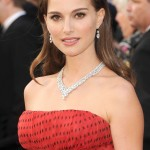 Natalie-Portman-at-84th-Academy-Awards-in-Hollywood-01