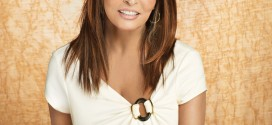 Raquel-Welch profile and biography